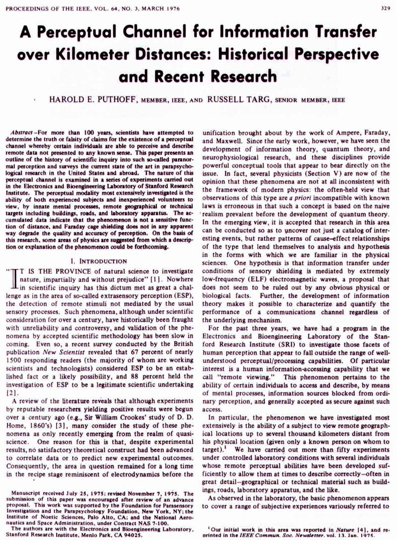 ieee research papers on dsp The upcoming dsp research papers ieee 802 skip to content road to temple trees sir ivor jennings and the constitutional development of ceylon: selected writings.