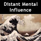 Go to Distant Mental Influence page(s)