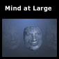 Go to Mind at Large page(s)