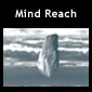 Go to Mind Reach Radio page(s)