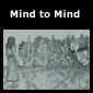 Go to Mind to Mind page(s)