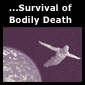 Go to Human Personality and Its Survival of Bodily Death page(s)